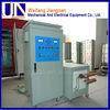 IGBT super audio frequency induction hardening heat treatment machine