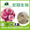 Onion products onion powder dehydrated onion