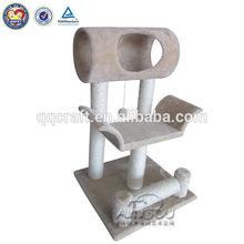 QQFactory China Wholesale Durable Modern Pet Furniture
