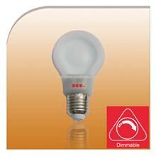 e27 60 led bulb 2014 bulb 8w 600lm