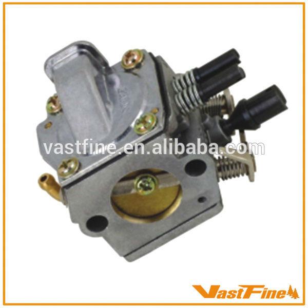Taiwan Chain Saw Carburetor fits MS341 361