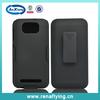 wholesale mobile phone case for blu studio 5.5