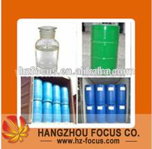 pure whiteness organic food grade rice glucose syrup,80%,DE42