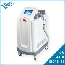 novo produto de beleza da máquina de alta potência menor preço 808 diodo laser da remoção do cabelo