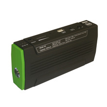 2014 newest design high power jump starter car 500A current