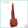 GF-X601 Men's Vintage Leather Sling Backpack