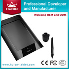 2014 China New cheap wireless digital pen drawing tablet for llustrators,architectures,fashion designers,