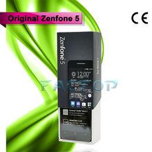 5 inch dual camera Android 4.3 Bluetooth mobile phone 8mp camera GPS Zenfone 5/Zenfone5 alibaba china