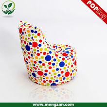 kids bean bags chairs popular in Austrialia, cute kids bean bag