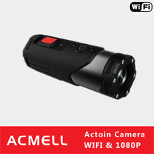 SD32 H. 264 waterproof full hd 1080p action camera helmet