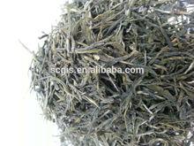 Natural famous green tea xinyang maojian green tea