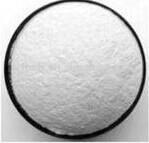 Konjac Root Powder glucomannan Natural Extract 100%