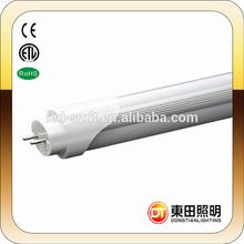 High lumen qualified led light dual coil dual tube binary dry herb exgo w3 wholesale