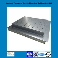 China oem sheet metal experience custom stamping press parts