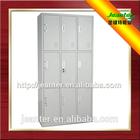 Wardrobe/Metal Wardrobe/Steel Metal Locker Cabinet Style