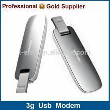 huawei E367 HSPA+ HSUPA HSDPA 3g wireless hspa usb modem