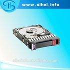 627117-B21 300GB 6G SAS 15K rpm SFF (2.5-inch) Enterprise 3yr Warranty Hard Drive for hp server