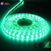 DC12V 3528 60LEDs/m led pool light made in china alibaba
