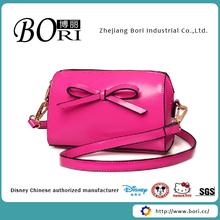 wholesale handbags in new york high end fashion handbags leather handbags online