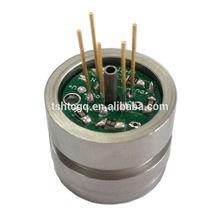 Gauge and Absolute Piezoresistive OEM Pressure Sensor