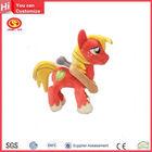 large plush horse, plush horse toy,horse plush toy