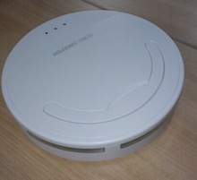 Chinese manufacture cheap robot vacuum cleaner,floor care