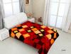 2014 OTSU KEORI super soft Superior Quality Blanket