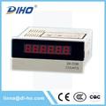 medidor elétrico contador