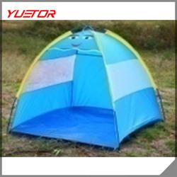 Hot Sale Kids Play Beach Tent Outdoor Tent