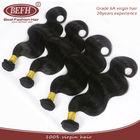 Gorgeous Remy Brazilian Hair 20'' 22'' 24'' Trio Brazilian Body Wave From Befa Hair