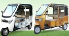 2014 three wheel motorcycle New 150cc 6 passenger tricycle with cheaper price made in china