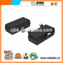 excalibur electronic HSMP-4820-TR1G SOT-323 PIN Diodes 50 VBR 1 pF