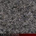granite détachants