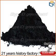 Iron Oxide black 616 for stucco,Construction, Brick