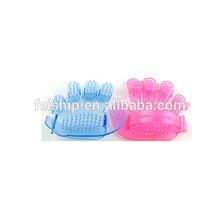 pet grooming brush pet grooming products pet grooming tool