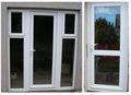 pvc aluminium intérieur en aluminium fabricant de portes coulissantes pliantes salle de bains