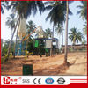 25m3/h low cost ready mixed concrete plant hot sale in Srilanka