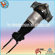 Hot sale gas filled strut front for air suspension VW Touareg OEM 7L8 616 0040D