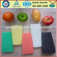 FDA /Food Grade Polyethylene Foam Packaging