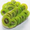 Sweet Dried Kiwi Slices / Dried Fruit