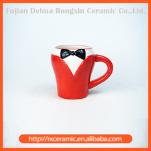 Professional Manufacturer Made in China ceramic mug gifts