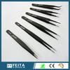 ESD Antistatic ESD-10 ESD-11 ESD-12 ESD-13 ESD-14 ESD-15 ESD-16 ESD-17 Vetus tweezers| custom tweezers