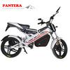 PT- E001 Super Advanced Beautiful Cheap Electric Dirt Bike Sale