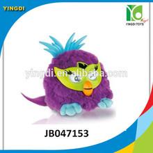 BO toys Stuffed kids party toys for sale rock toy ,JB047153
