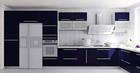 kitchen cabinet organizer fitted kitchens price modern design