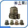 2014 Best 60L Military Medical Backpack