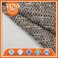 Mais recente projeto 100% poliéster tecido moda caseira tecido
