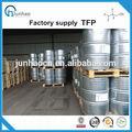 2,2,3,3- etileno tetrafluoro- 1- propanol 76-37-9/tfp