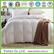 Super soft and comfertable Duvet/Quilt