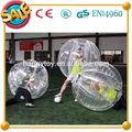 مرحبا en71pvc/ فقاعة تبو الإنسان/ الإنسان كرة القدم/ الإنسان لكرة القدم للبيع
